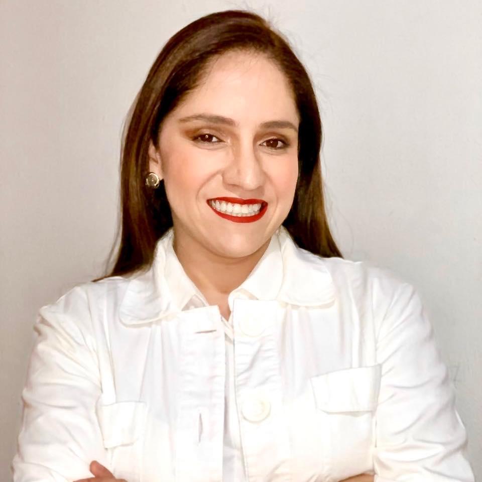 Dermatólogo Pediatra Dra. Miriam Osorio - dermapediagt.com
