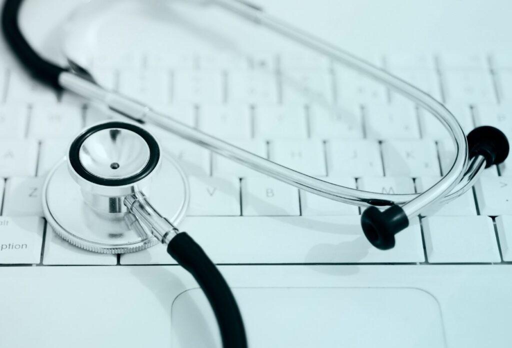 Consulta Online con Dermatólogo en Guatemala