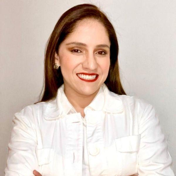 Dermatólogo en Guatemala y Dermatólogo Pediatra en Guatemala Dra. Miriam Osorio